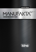 Zur MANUFAKTA-Website